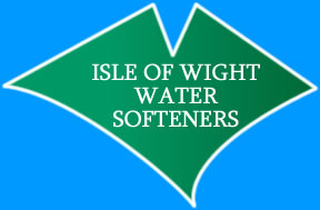 Isle Of Wight Water Softeners